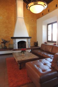 Photo for 4BR House Vacation Rental in Antigua Guatemala, Sacatepequez