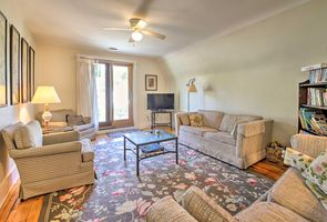 Photo for 3BR House Vacation Rental in St Joseph, Michigan