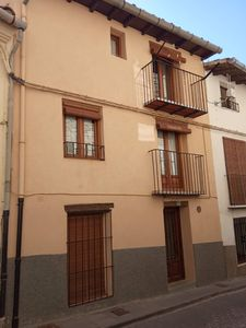 Photo for House tíretes in the center of the town