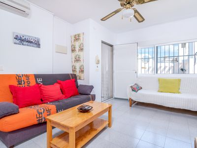 Photo for 053 La Mata Dunes - Alicante Real Estate