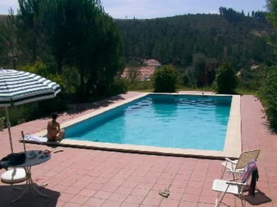 house / villa - 4 rooms - 6/8 persons