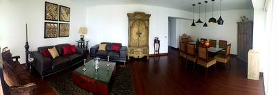 Photo for The Luxus Flat Miraflores