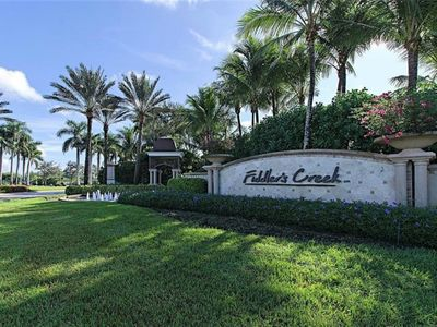 Photo for Beautiful Fiddlers Creek,  Coach Home, Naples Florida