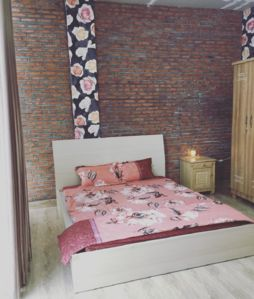 Photo for A cozy room in Le Hong Phong str.,