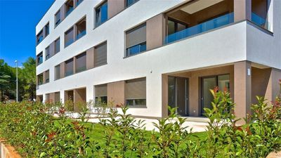 Photo for Lorena Spada Residence Apartments / Spada Residence Apartments I