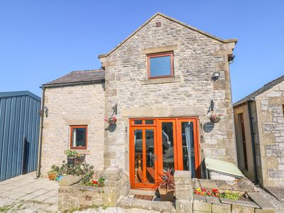 Photo for 3BR Cottage Vacation Rental in Bakewell, Peak District
