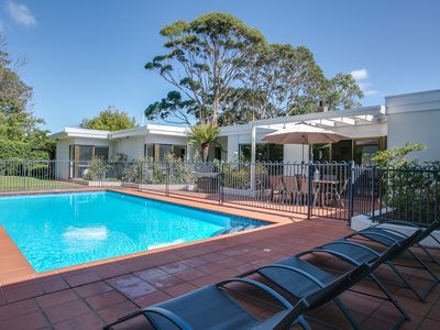 Photo for CHARLTON COURT PORTSEA (P405269373) BOOK NOW FOR SUMMER BEFORE YOU MISS OUT