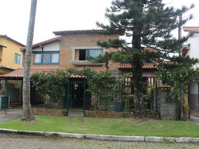 Photo for Excellent House in Noble Neighborhood close to downtown, beaches and shopping
