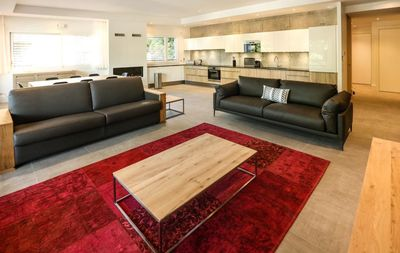 Photo for The Kube Annecy center Luxury apartments - Apartment No 2