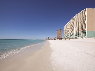 Photo for Beach Haven On The Gulf