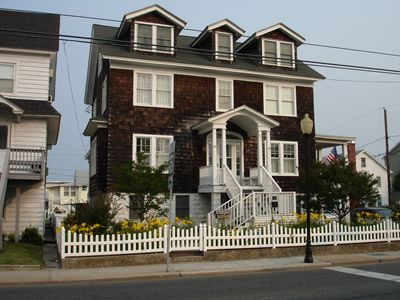 Photo for Historic 1928 Cottage in Old Town -Book Now for Your Best Summer Ever-2019!