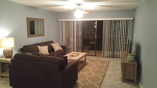 Clearwater condo