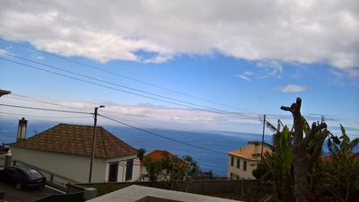 Photo for Typical Farm Apartment in Madeira