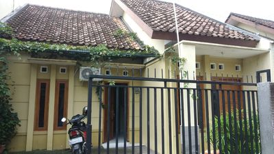 Photo for Homestay in The Heart on Yogyakarta City
