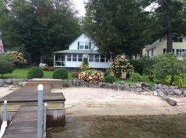 Photo for 4BR House Vacation Rental in Bristol, New Hampshire
