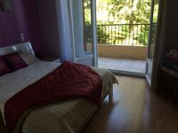 Very comfortable apartment in Rodez