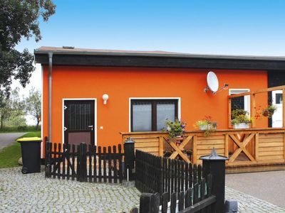 Photo for Holiday flat, Ribnitz-Damgarten  in Fischland, Darß und Zingst - 4 persons, 1 bedroom