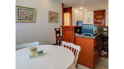 Photo for MOUNTAIN VIEW APART-HOTEL 1-BDR LB1-0011