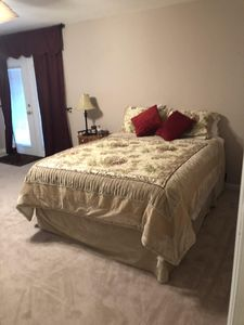 Photo for 1BR Bed & Breakfast Vacation Rental in Pikeville, Tennessee