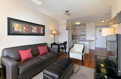 Photo for Avondale-Sheppard-Move-In Ready-Avondale