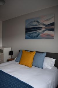 Photo for Luxury Apartment in Sheffield City Centre