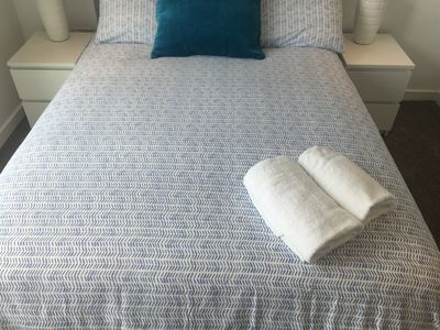 Photo for COSY SERVICED APARTMENT ON NORTHCOTE ROAD SW11