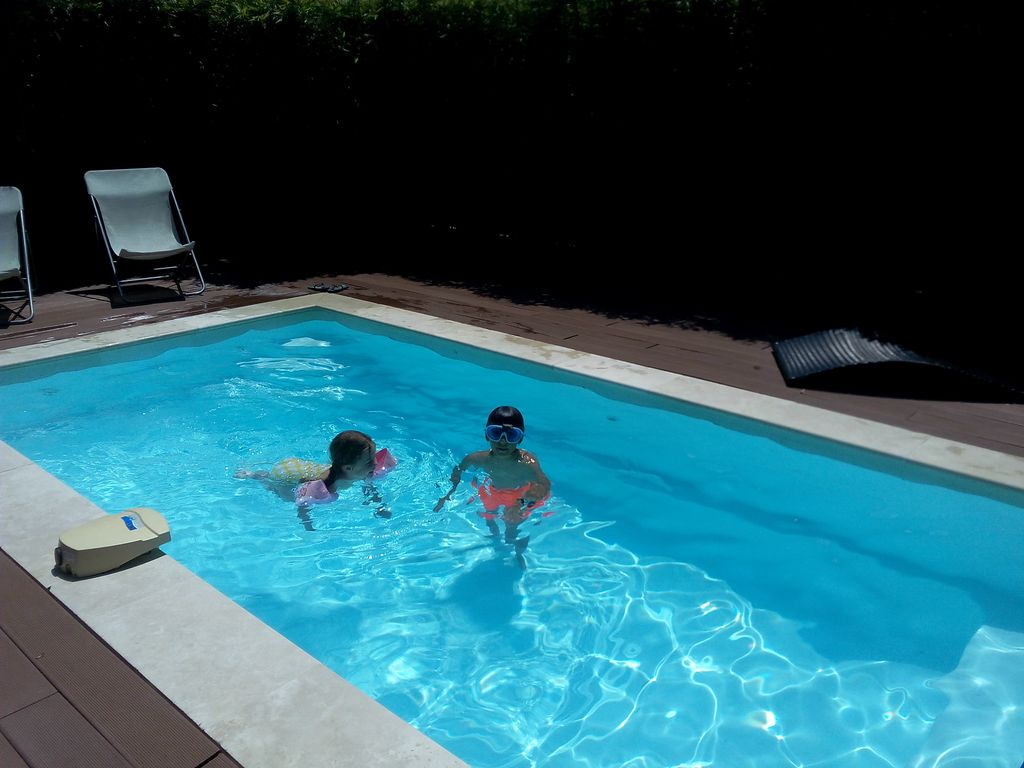location vacances maison antibes dimensions piscine 5m long 250m largeur 1