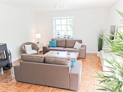 Photo for Holiday home for 6 guests with 150m² in Eckernförde (94335)
