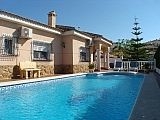 Photo for Beautiful Private Villa With Private Gated Pool In Rural Area