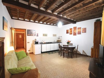 Photo for Accomodation in centre of Rome