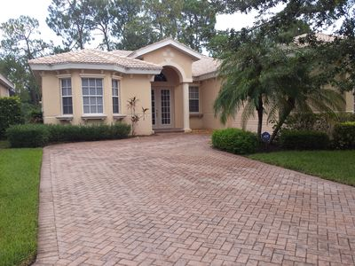 Now avail for Feb/March 2020 - Elegant 3BR home in Hunters Ridge