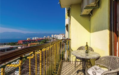 Photo for 1 bedroom accommodation in Rijeka