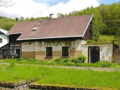 Photo for holiday home, Lanov  in Riesengebirge - 12 persons, 4 bedrooms