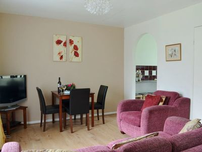 Photo for 2 bedroom accommodation in Bideford