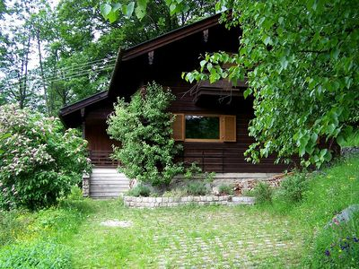 Photo for 3BR House Vacation Rental in Fischbachau