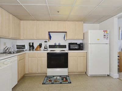 Photo for FREE DAILY ACTIVITIES INCLUDED!!! Very Cute 2 Bedroom/2 Bath!