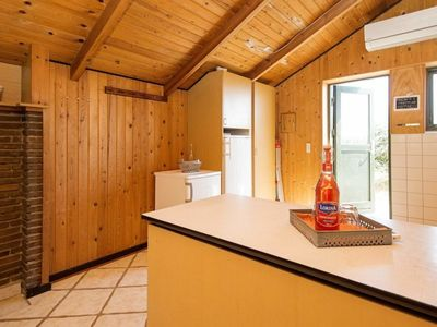 Photo for 3BR House Vacation Rental in Løkken