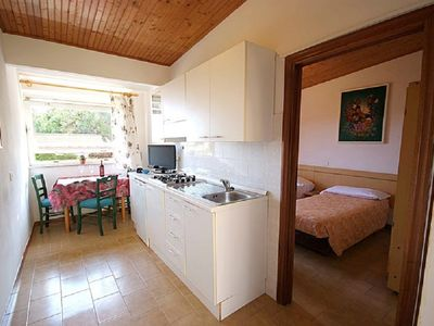 Photo for Residence La Valdana - 5-room apartment for 3 people
