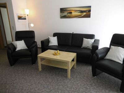 Photo for 2 (left) (BC 5) - BUE - Apartments Thiede