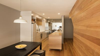 Photo for Architecturally Designed 2 Bedroom Apartment