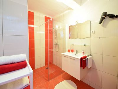 Photo for Apartment Anđa in Trogir/Slatine - 4 persons, 2 bedrooms