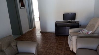 Photo for House for Rent in Aracaju