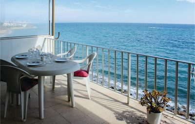 Photo for 1 bedroom accommodation in Estepona
