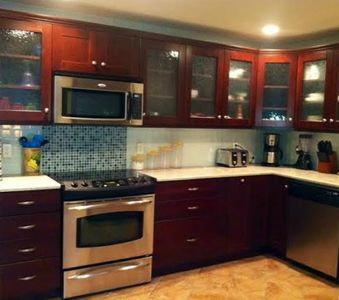 Luxury Penthouse Condo in the North Conway Area