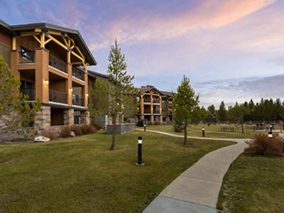 Photo for Worldmark West Yellowstone