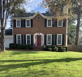 Photo for 3 Bedroom Masters Rental 4 miles from the Augusta National Golf Course
