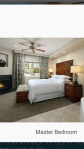 Photo for Sheraton Desert Oasis Villa located 3 minutes from Waste Management Phoenix Open