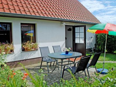 Photo for Holiday house in Lauterbach with tiled stove - Holiday house in Lauterbach with tiled stove