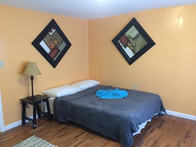 40 Bedroom Duplex Apartment Close To NYC Newark Gorgeous 5 Bedroom Apartment Nyc