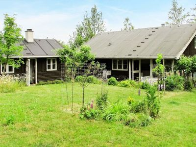 Photo for Vacation home Kalvehave in Kalvehave - 6 persons, 3 bedrooms
